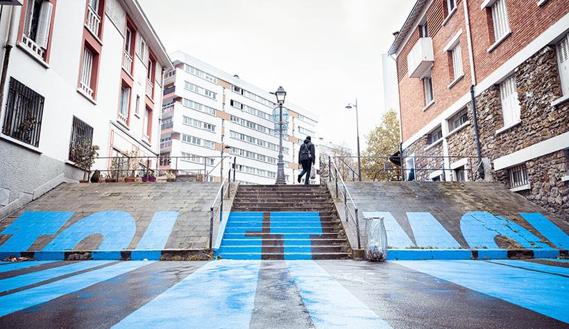 CENTQUATRE_BIEN-VENUE_TOI&MOI_photographe_quentin_chevrier_novembre_2020-1