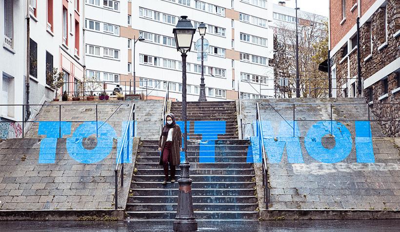CENTQUATRE_BIEN-VENUE_TOI&MOI_photographe_quentin_chevrier_novembre_2020-3