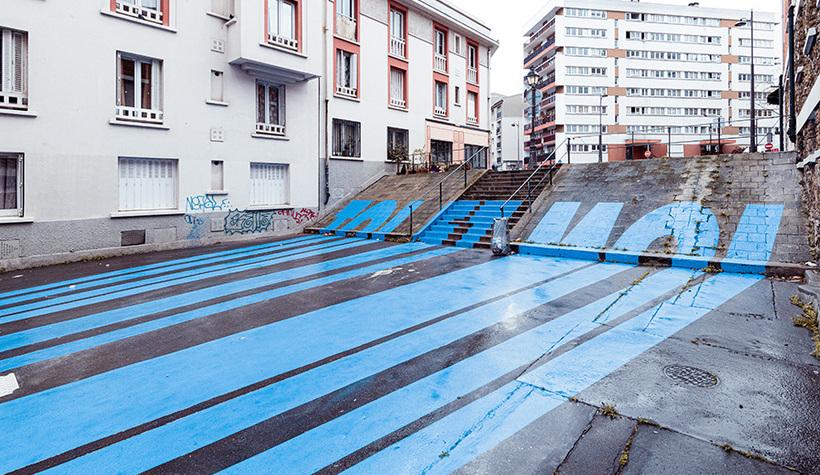 CENTQUATRE_BIEN-VENUE_TOI&MOI_photographe_quentin_chevrier_novembre_2020-6