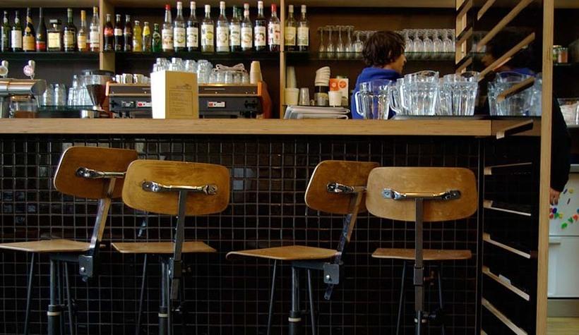 café-caché_diapo-1-(clarisse-demory)