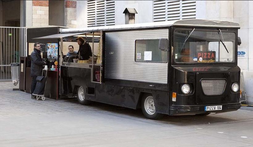 camion-pizza_diapo03-©-Henriette-Desjonquères-&-Paul-Fargues