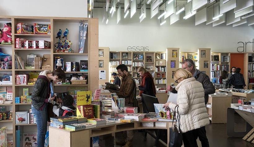 librairie_diapo-3(marc-domage)