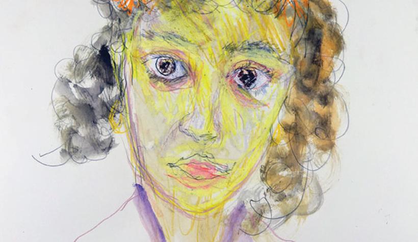 Cahier-Art---Guillaume-Bruère-1