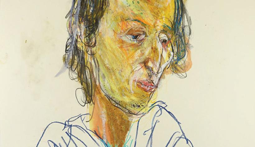 Cahier-Art---Guillaume-Bruère-13