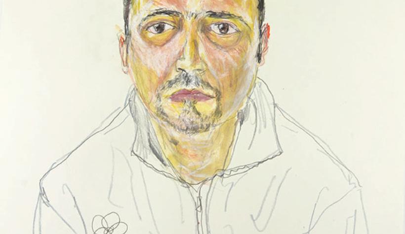 Cahier-Art---Guillaume-Bruère-14