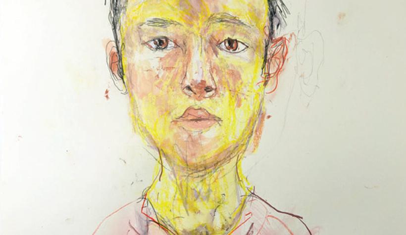Cahier-Art---Guillaume-Bruère-3