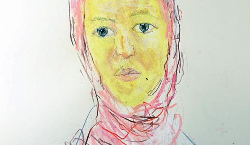 Cahier-Art---Guillaume-Bruère-4