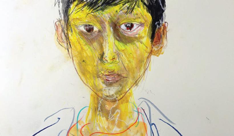 Cahier-Art---Guillaume-Bruère-7