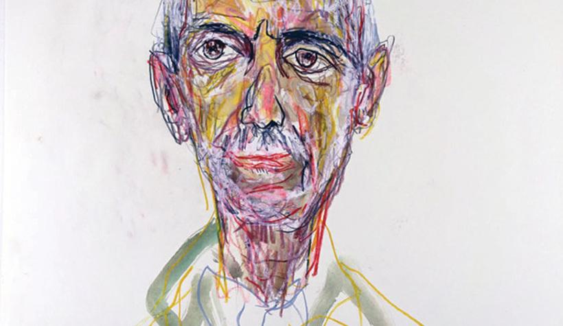 Cahier-Art---Guillaume-Bruère-9