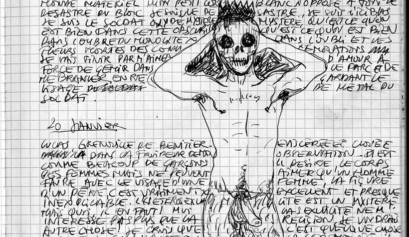 cahier-noir_diapo02