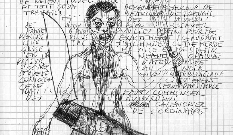 cahier-noir_diapo05