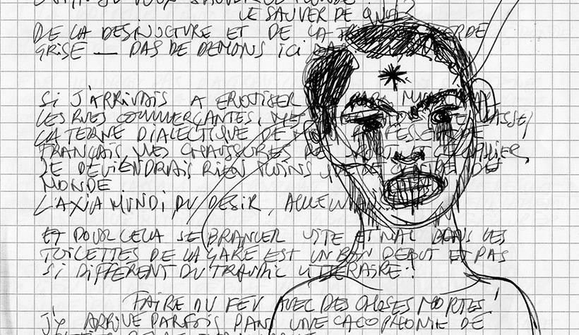 cahier-noir_diapo06