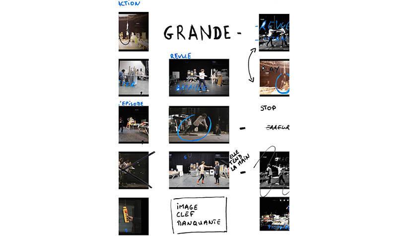 GRANDE-_diapo02