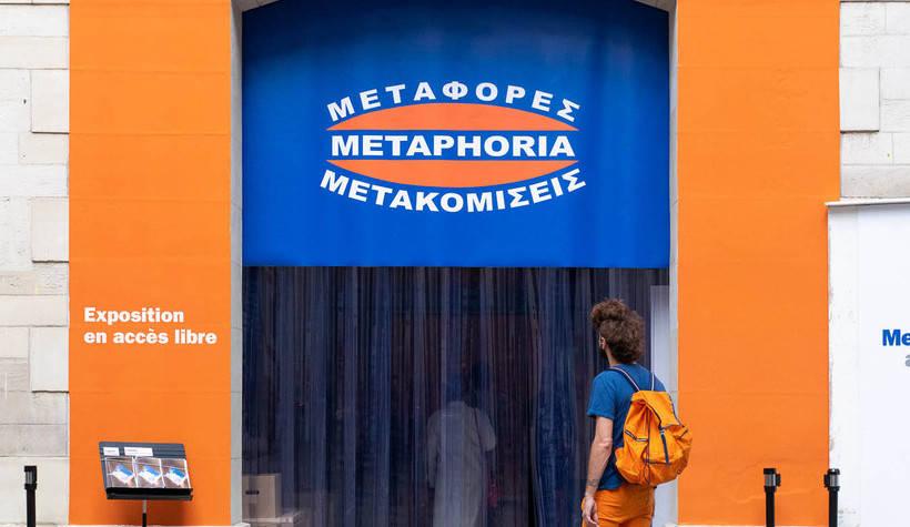 02-Metaphoria III