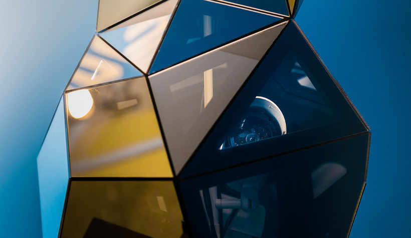 NEMO EXPO VIDE Photographe Quentin Chevrier Octobre 2021 3