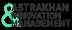 Astrakhan Logo