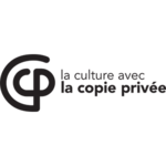 Copie Privée Logo