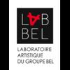 Lab'Bel