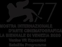 Logo Venice VR