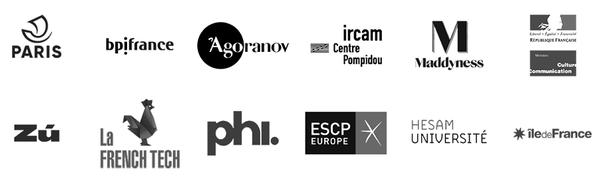 Logos104factory