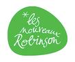 Nouveaux Robinson Logo