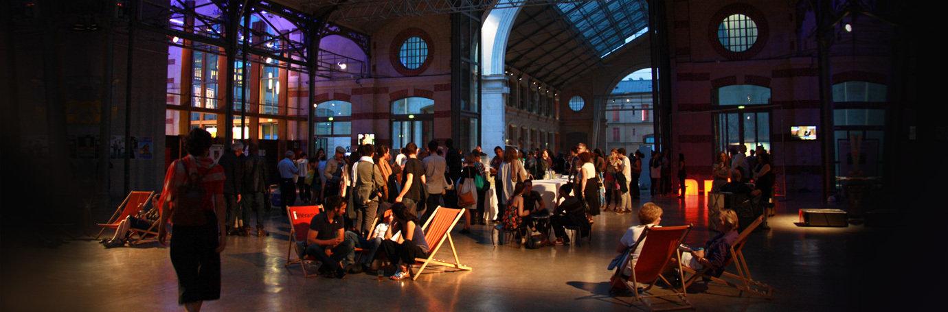 musée paris nocturne gratuit